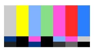 color-bars20200528